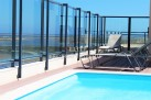 Algarve apartment for sale Marina de Olhão, Olhão