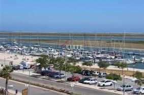Algarve                 Piso                  en venta                  Marina de Olhão,                  Olhão