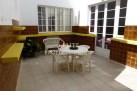 Algarve apartment for sale Centro Lagos, Lagos
