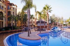 Algarve                 Apartamento                 para venda                 Vilamoura,                 Loulé
