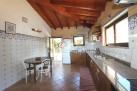 Algarve farmhouse for sale Barão S. Miguel, Lagos