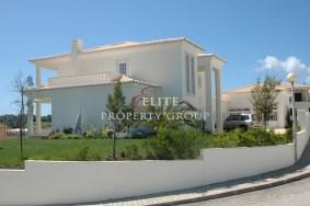 Algarve                Villa                 till salu                 Atalaia,                 Lagos