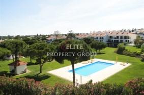 Algarve                Appartement                 à vendre                 Vila Sol,                 Loulé