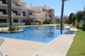 Algarve                 Apartamento                 para venda                 Acoteias,                 Albufeira