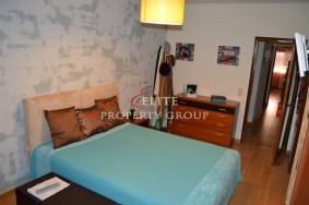 Algarve                 Apartamento                 para venda                 Quarteira,                 Loulé