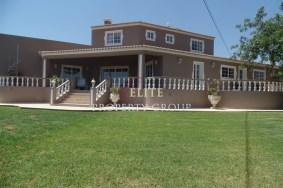 Algarve                 Villa                 for sale                 Poco Fundo Silves,                 Silves