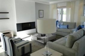 Algarve                 Chalet                 en venta                 Vilamoura,                 Loulé