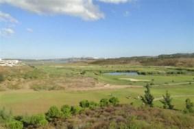 Algarve                 Chalet                 en venta                 Castro Marim,                 Castro Marim