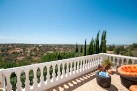 Algarve villa for sale Paderne, Albufeira