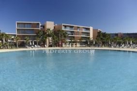 Algarve                 huoneisto                 myytävänä                 Salgados,                 Albufeira
