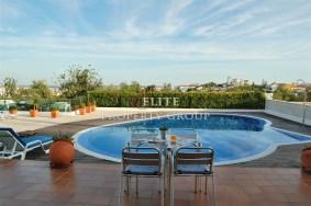 Algarve                 Chalet                 en venta                 Tavira,                 Tavira