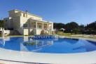 Algarve villa for sale Salicos, Lagoa