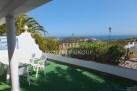 Algarve villa for sale Burgau, Lagos