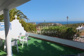 Algarve                 Villa                  till salu                  Burgau,                  Lagos