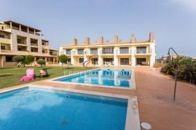 Algarve                 huoneisto                 myytävänä                 Vilamoura,                 Loulé