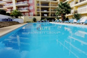 Algarve                 Apartamento                 para venda                 Patio do Convento,                 Lagos