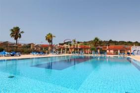 Algarve                 huoneisto                 myytävänä                 BoaVista Golf,                 Lagos