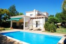 Algarve villa for sale Lagoa, Silves