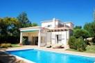 Algarve вилла для продажи Lagoa, Silves