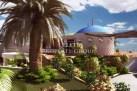 Algarve plot for sale Fonte Santa, Loulé