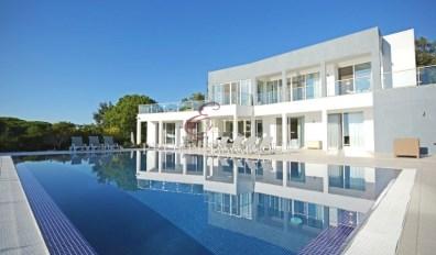 Villa  for sale  Vale do Lobo Loulé,Algarve