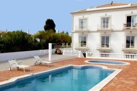 Algarve                 Villa                 for sale                 Livramento,                 Tavira