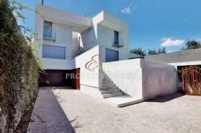 Algarve                 Villa                 for sale                 Quarteira,                 Loulé