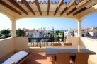 Algarve apartment for sale Dunas Douradas, Loulé