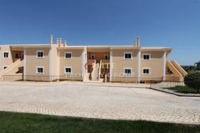 Algarve                 Apartamento                 para venda                 Carvoeiro,                 Silves
