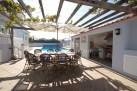 Algarve villa for sale Escanxinas, Loulé