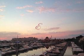 Algarve                 Apartamento                 para venda                 Vilamoura,                 Albufeira