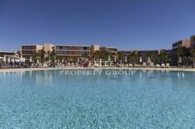 Algarve                 huoneisto                 myytävänä                 Salgados (Albufeira),                 Albufeira