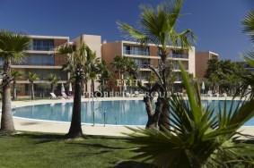 Algarve                 Apartamento                 para venda                 Salgados,                 Albufeira