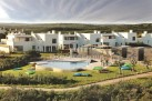 Algarve apartment for sale Martinhal, Vila do Bispo