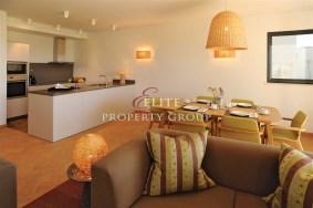 Algarve                  Apartment                  for sale                  Martinhal,                  Vila do Bispo