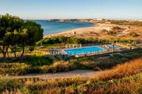 Algarve                 Villa                  till salu                  Martinhal,                  Vila do Bispo