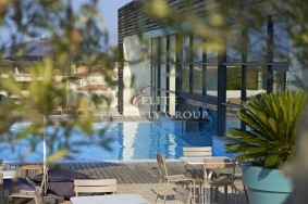 Algarve                 Einfamilienhaus                  zu verkaufen                  Martinhal,                  Vila do Bispo