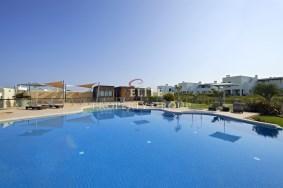 Algarve                 Villa                  til salgs                  Martinhal,                  Vila do Bispo