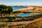 Algarve villa for sale Martinhal, Vila do Bispo