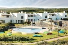 Algarve villa for sale Martinhal, Vila do Bispo