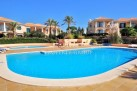 Algarve apartment for sale Quadradinhos, Loulé