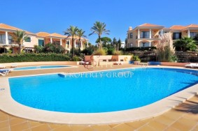 Algarve                Leilighet                 til salgs                 Quadradinhos,                 Loulé