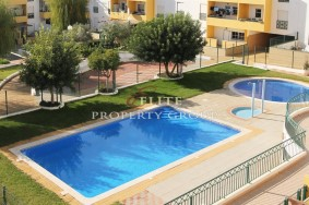 Algarve                 квартира                  для продажи                  almancil,                  Loulé