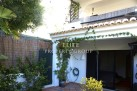 Algarve townhouse for sale Almancil, Loulé