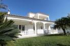 Algarve villa for sale Acoteias, Albufeira