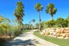 Algarve villa for sale Tavira, Loulé