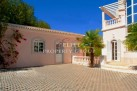 Algarve villa for sale Tavira, Loulé