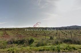 Algarve                 Villa                  for sale                  Foral,                  Silves