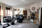 Algarve villa for sale Foral, Silves