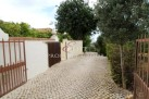 Algarve فيلا للبيع Alfontes, Loulé
